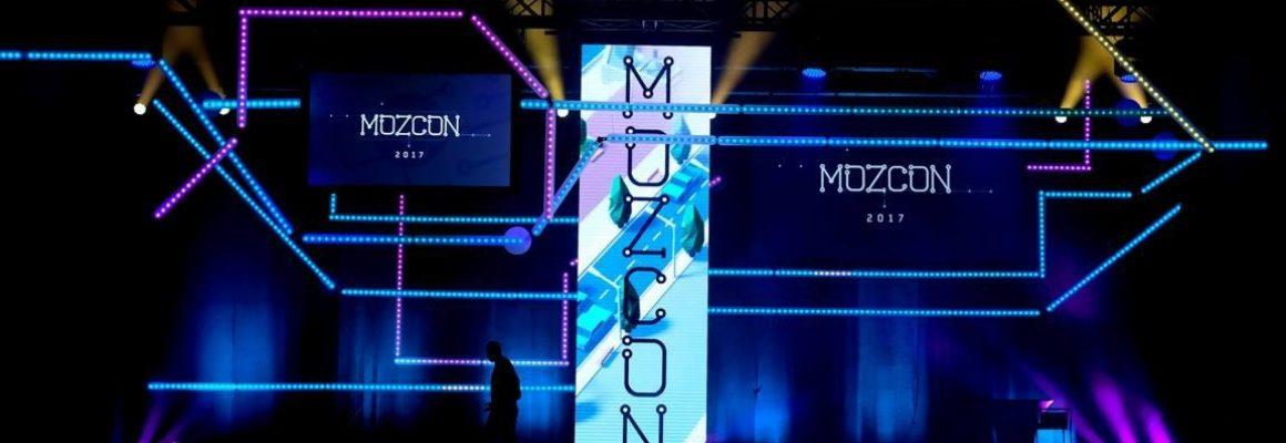 mozcon-convention-2017.jpg?mtime=20170728011339#asset:625:blogPost