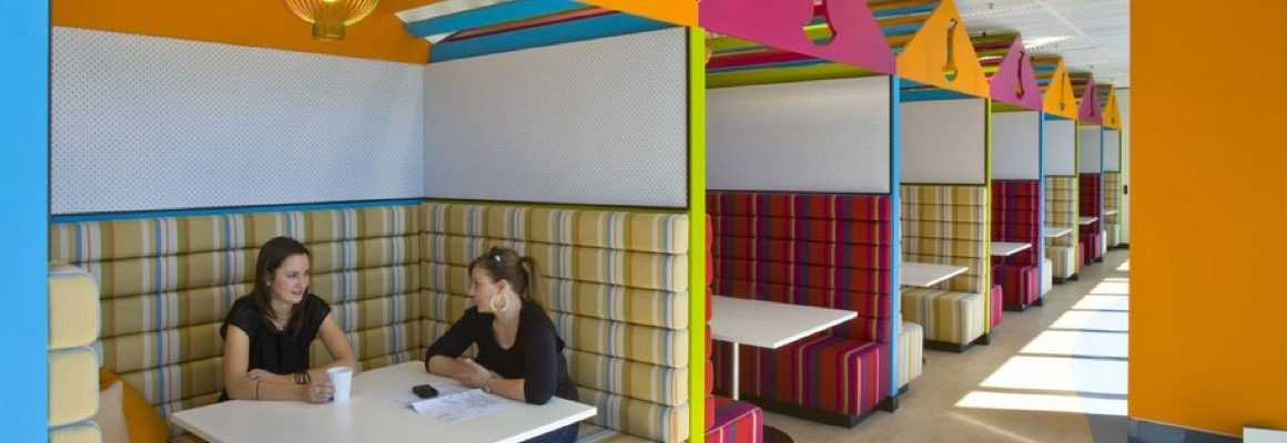 Google-Sydney-Workspace.jpg?mtime=20170224162738#asset:538:blogPost