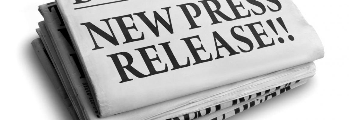 press-release.jpg?mtime=20160902140052#a