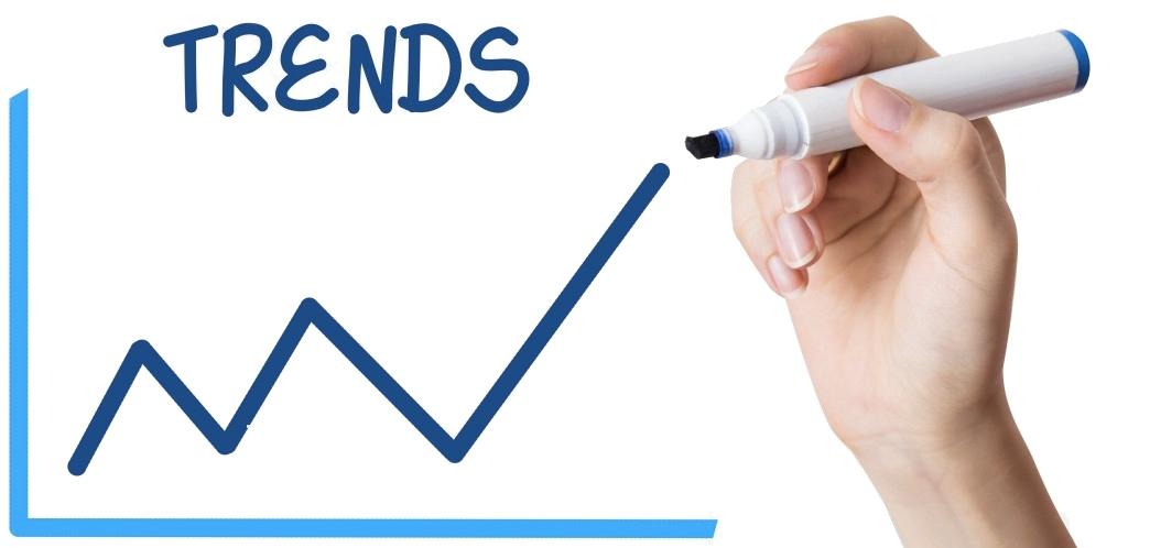 trends-main.jpg?mtime=20160805142136#ass